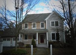 Foreclosure - Hawks Perch - Plymouth, MA