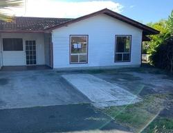 Kauwela Pl, Kailua Kona HI