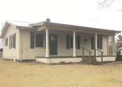 Foreclosure - Godby Dr - Somerset, KY