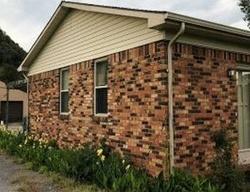 Foreclosure - Breyer St - Celina, TN
