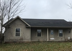 Foreclosure - Chandra Ct - Somerset, KY
