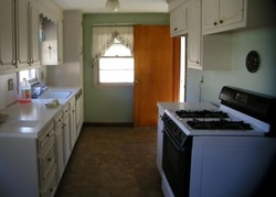 Foreclosure - Oak St - Indian Orchard, MA
