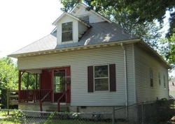 S Picher Ave, Joplin MO