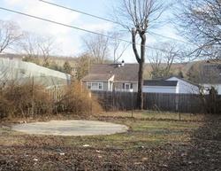 Foreclosure - Rockridge Rd - Haskell, NJ