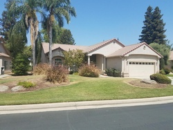 Foreclosure - Presidential Dr - Tulare, CA