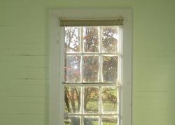 Garden Cir, Milner GA