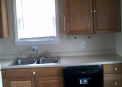 Foreclosure - N Manor Rd - Elverson, PA