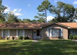 Foreclosure - Westwood Dr - Rincon, GA