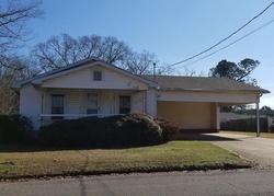 23rd Ave E, Tuscaloosa AL