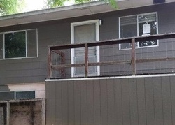 Foreclosure - 6th Ave N - Gold Hill, OR