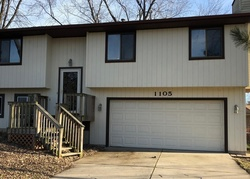 Foreclosure - Bennington Dr - Lansing, MI
