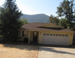 Foreclosure - 5th Ave - Gold Hill, OR