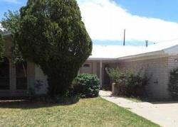 W Mesa Vista Ave, Tucumcari NM