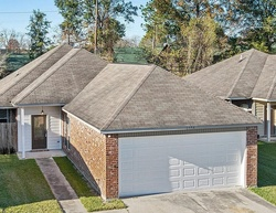 Foreclosure - Stonebridge Dr - Baton Rouge, LA