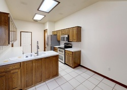 Foreclosure - Jeanie Dr - Clovis, NM