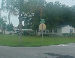 Skyway Dr, Sanford FL