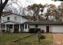 Foreclosure - Knollcrest St Ne - Rockford, MI