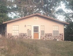 Foreclosure - Circle Ln - Harriman, TN