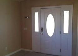 Foreclosure - Two Mile Rd - Twentynine Palms, CA