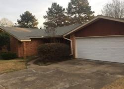 Foreclosure - Beechwood Blvd - Pearl, MS