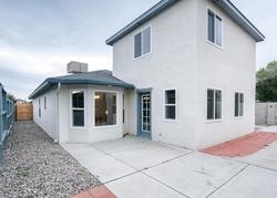 Marigot Ct Nw, Albuquerque NM