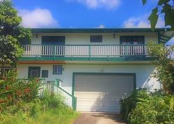 Hualalai Rd, Kailua Kona HI