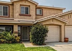 Coolwater St, Victorville CA
