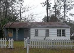 Foreclosure - Oleander Dr - Waycross, GA