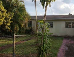 Foreclosure - Nw 50th St - Miami, FL