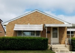 Foreclosure - S 17th St - Milwaukee, WI