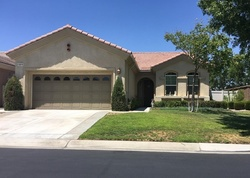 Foreclosure - Lanigan Rd - Apple Valley, CA