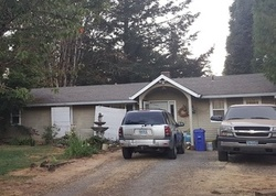 Foreclosure - S Beavercreek Rd - Beavercreek, OR