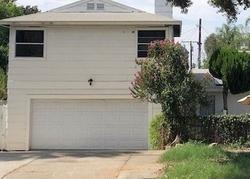 E Palm Ave, Redlands CA