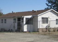 Pock Ln, Stockton CA