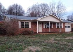 Douglas St, White Pine TN