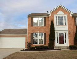 Foreclosure - Bohac Ln - Accokeek, MD