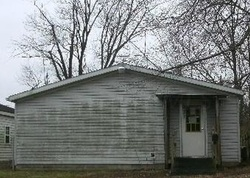 Foreclosure - Weiant Ave - Newark, OH
