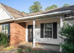 Foreclosure - Southern Oak - Lucedale, MS