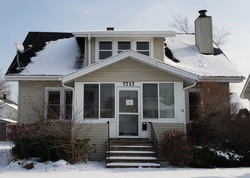 Foreclosure - 17th Ave - Kenosha, WI