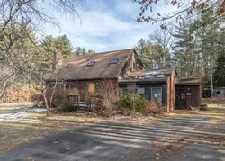 Foreclosure - Old Battery Rd - West Townsend, MA