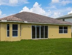 Amethyst Dr Sw, Vero Beach FL