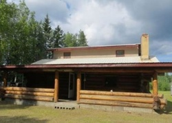 Foreclosure - Lake Trout Dr - Fairbanks, AK