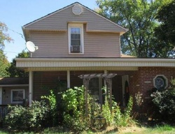 Foreclosure - 11th St Sw - Massillon, OH