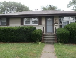 Oakwood Ave, Lansing IL