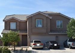 Sundoro Pl Nw, Albuquerque NM