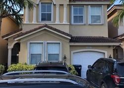 Nw 84th St, Miami FL
