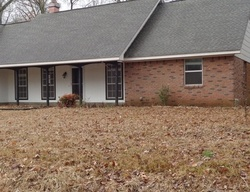 Foreclosure - Jasmine St - Columbus, MS