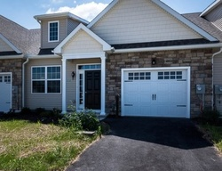 Foreclosure - Rose View Dr - West Grove, PA