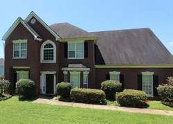 Foreclosure - Goldleaf Ter - Rex, GA