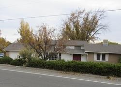 Foreclosure - Glade Rd - Farmington, NM